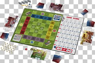 CMON Limited Board Game Tabletop Games & Expansions Miniature Wargaming PNG
