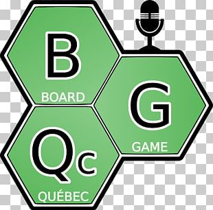 Board Game Go Quebec Video Game PNG