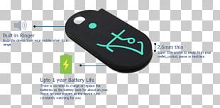 Brand Electronics PNG