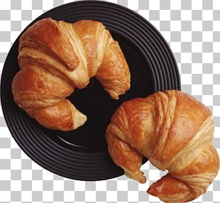Croissant Baguette French Fries French Cuisine Pain Au Chocolat PNG
