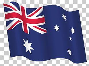 Flag Of Australia Flag Of Queensland Australian Aboriginal Flag PNG
