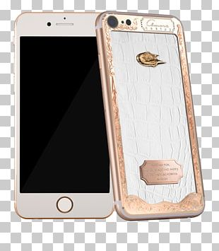 IPhone 8 IPhone 6 Telephone Apple Smartphone PNG