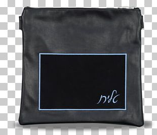 Kyoto Handbag Burberry Brand Alfred Dunhill PNG