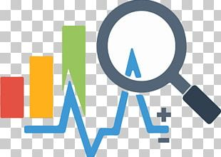 Market Analysis Market Research H.A. Consultancies PNG