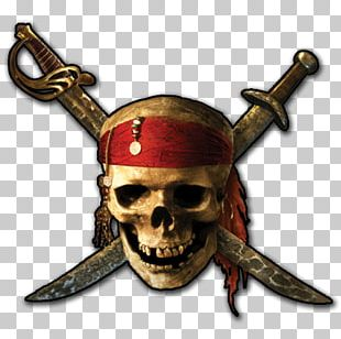 Pirates Of The Caribbean Online Lego Pirates Of The Caribbean: The Video Game Jack Sparrow Hector Barbossa Cutler Beckett PNG