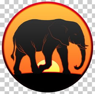 MacOS Computer Software Macintosh Apple App Store PNG