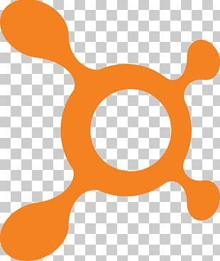 Orangetheory Fitness College Station Physical Fitness Logo Fitness Centre PNG