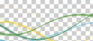Adobe Illustrator Computer Software PNG