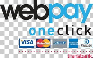 Logo Organization Brand Product Banner PNG