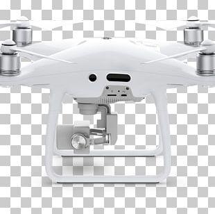 Mavic Pro Phantom Unmanned Aerial Vehicle DJI Camera PNG