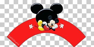 Mickey Mouse Minnie Mouse Epic Mickey 2: The Power Of Two Stencil PNG