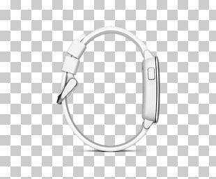Pebble Time Smartwatch Gorilla Glass PNG