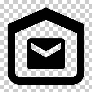 Post Office Ltd Computer Icons Mail Envelope PNG