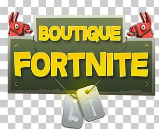 Fortnite Video Game Xbox One Battle Royale Game Epic Games PNG