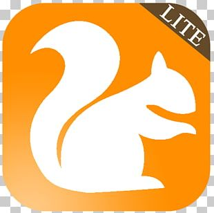 UC Browser Web Browser Tizen Mobile Browser Samsung Z1 PNG
