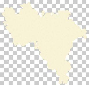 Desktop Map Ecoregion Computer PNG