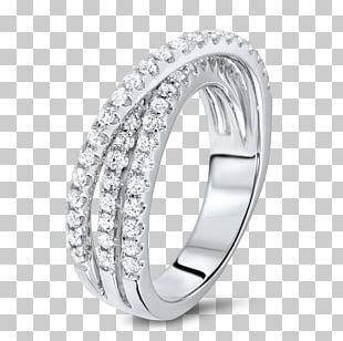 Engagement Ring Diamond Carat Wedding Ring PNG