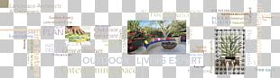 Landscape Design Landscape Architect PNG