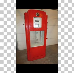 Telephony Payphone PNG