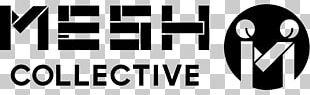 Artist Collective T-shirt Work Of Art PNG