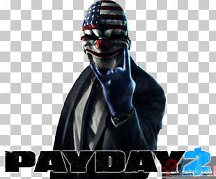 Payday 2 Payday: The Heist Hotline Miami Xbox 360 Video Game PNG