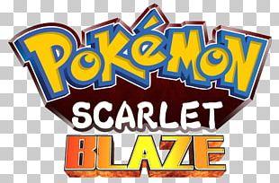 Pokémon Omega Ruby And Alpha Sapphire Pokémon Conquest Pokémon X And Y Pokémon Ruby And Sapphire Pokémon GO PNG