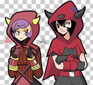 Pokémon Omega Ruby And Alpha Sapphire Pokémon Ruby And Sapphire Latias Pokémon Adventures Pokémon GO PNG