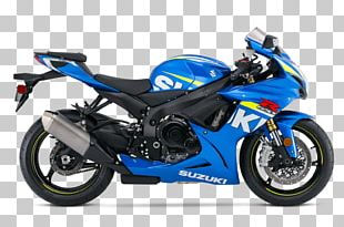 Suzuki GSX-R600 Suzuki GSX-RR Suzuki GSX-R Series Motorcycle PNG