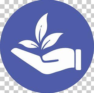 Environmentally Friendly Natural Environment Recycling PNG
