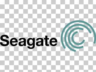 Hard Drives Seagate Technology Serial ATA Data Storage Disk Storage PNG