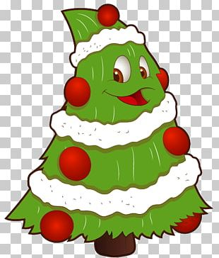 Royal Christmas Message Christmas Day Wish Friendship Humour PNG