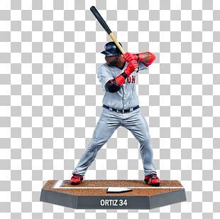 Boston Red Sox MLB World Series Major League Baseball All-Star Game Toronto Blue Jays PNG