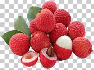 Coconut Water Juice Lychee Fruit Crisp PNG