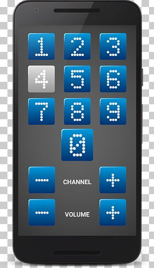 Computer Monitors Display Device Smartphone Mobile Phones Portable Communications Device PNG
