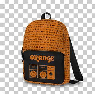 Duffel Bags Backpack Canvas Tote Bag PNG