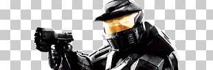 Halo: Combat Evolved Anniversary Halo 2 Halo Wars Halo: Reach PNG