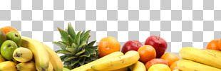 Fruit Vegetable Nutrition Healthy Diet PNG