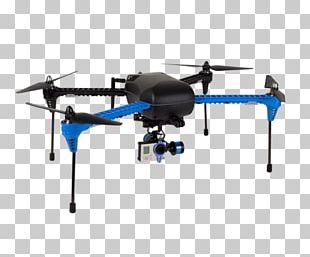 Unmanned Aerial Vehicle Quadcopter 3D Robotics Mavic Pro 3DR IRIS+ PNG