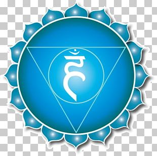 Les Chakras Kundalini Vishuddha Chakra Clearing PNG, Clipart