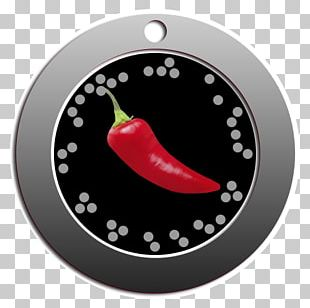 Hot-chili-pepper Agence De Communication Voiron Digital Marketing Advertising Agency Chili Pepper PNG