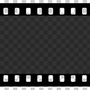Photographic Film Photography PNG
