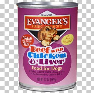 Dog Food Chicken Mull Cat Food Liver PNG