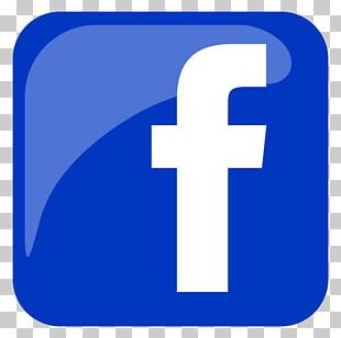 Facebook Computer Icons Social Networking Service Social Media Logo PNG