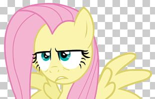 Fluttershy Twilight Sparkle My Little Pony: Friendship Is Magic Fandom Horse PNG