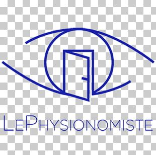 Logo Organization Line Brand Number PNG