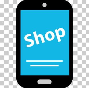 Computer Icons IPhone Online Shopping PNG