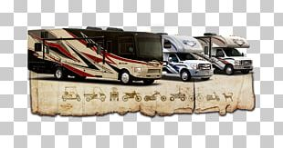 Car Motor Home Specialist Thor Motor Coach Motor Vehicle PNG