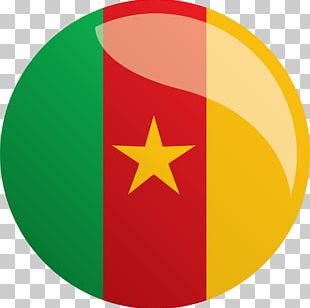Flag Of Cameroon Flags Of The World World Flag PNG