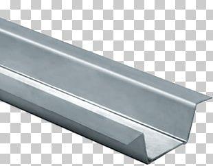 Furring Drywall Ceiling Steel Frame Wall Stud PNG