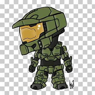 Halo: Reach Halo: The Master Chief Collection Halo: Combat Evolved Halo 5: Guardians Halo: Spartan Assault PNG